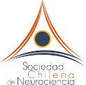 Sociedad Chilena de Neurociencia – Chilean Society for Neuroscience