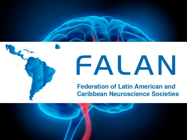 3rd FALAN MEETING September 2020 – Sociedad Chilena de